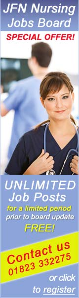 Free Nursing Job Listings Offer for Nurse Recruiters